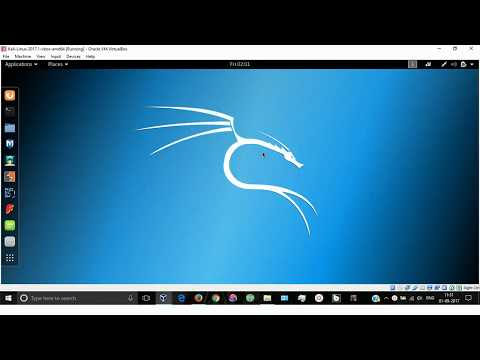 Kaliova | Installation | VirtualBox | Kali Linux | Installing | Install Kali linux | Step-by-step |