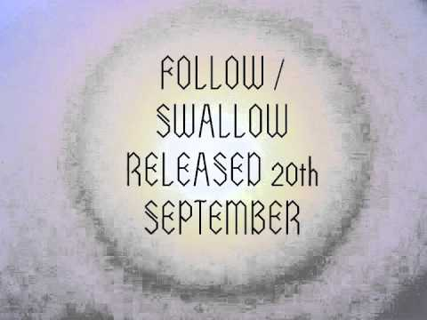 "Crystal Fighters ""Swallow"""