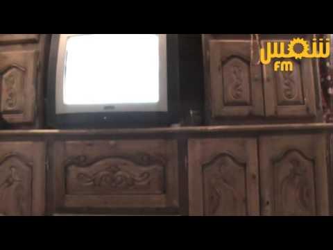image vidéo الشرطة السلفية في تونس