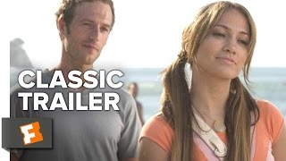 Monster-in-Law (2005) Official Trailer - Jennifer Lopez, Jane Fonda Movie HD