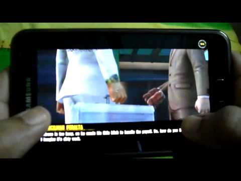 SAMSUNG GALAXY NOTE GANGSTAR RIO CITY OF SAINTS REVIEW.mp4
