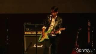 download lagu Ungu - Aku Tahu Live Mega Star Arena gratis