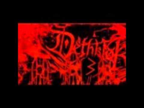 Dethklok-Rejoin(salivaundead Metalocalypse Edit with download link)