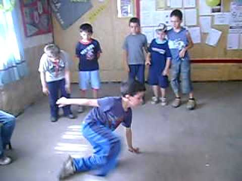Lobatos Regatones, Emir, Martin, Adriano, Thomas ,marcos Y Benjamin video