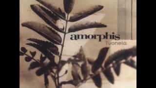 Watch Amorphis Nightfall video