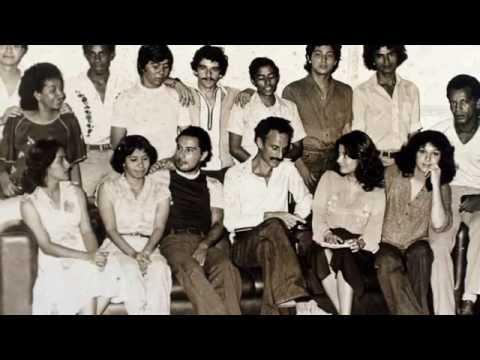 Ernesto Suárez: El Juglar es un grupo de teatro emblemático de Guayaquil