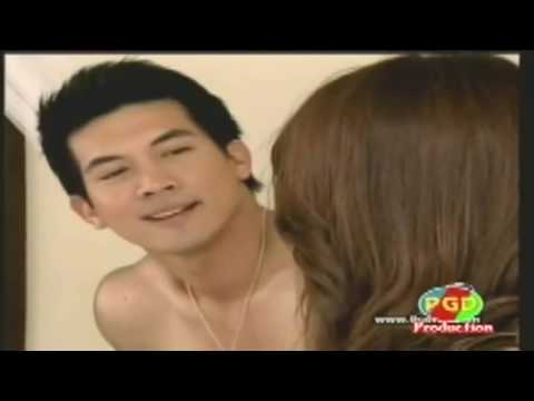 Film Semi Thailand- The Parallel thumbnail