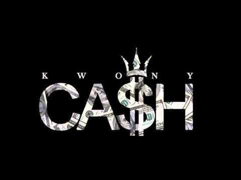 Kwony Cash - do It For Me video