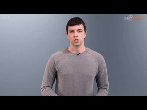Как работают смарт-баннеры Яндекса?