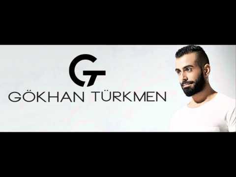 Gökhan Türkmen – Kurşuni Renkler