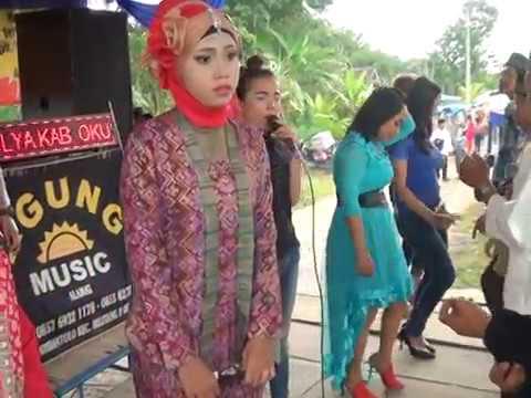 Dangdut Orgen Tunggal New Agung Music ~ Kempling