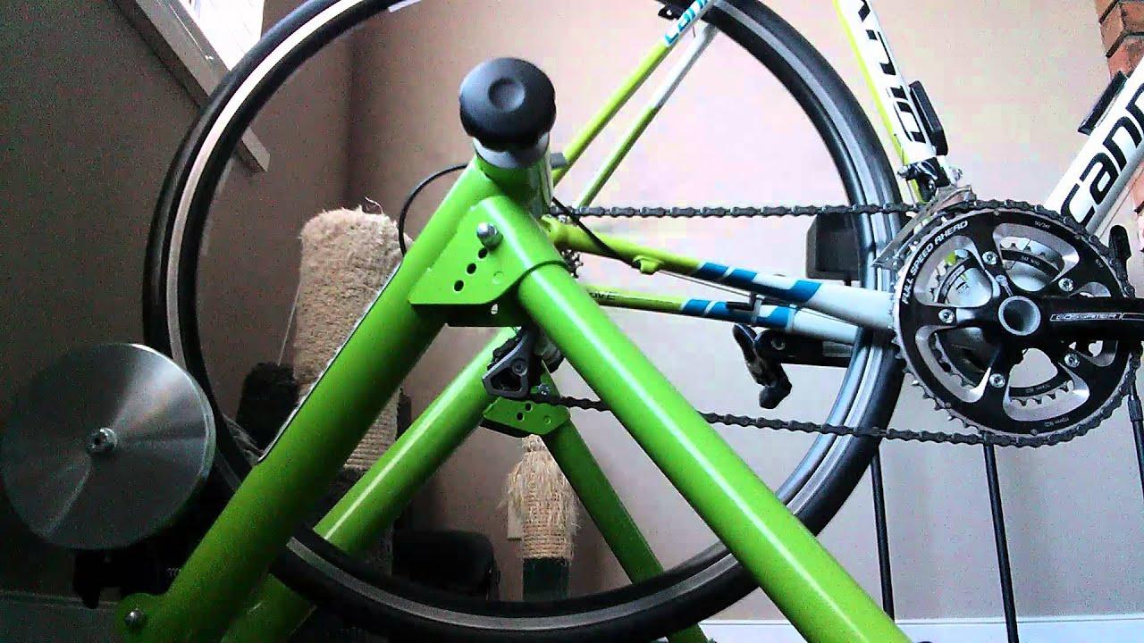 Bikehubstore.com BikeHubStore hub sound