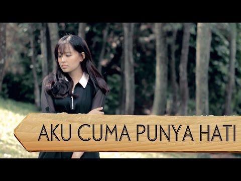 download lagu Aku Cuma Punya Hati  - Mytha Lestari Fit gratis