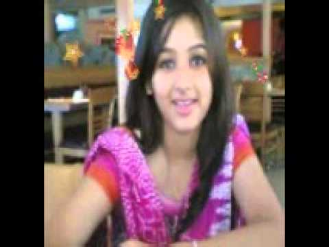 Sexi Girl In Pakistan Karachi video