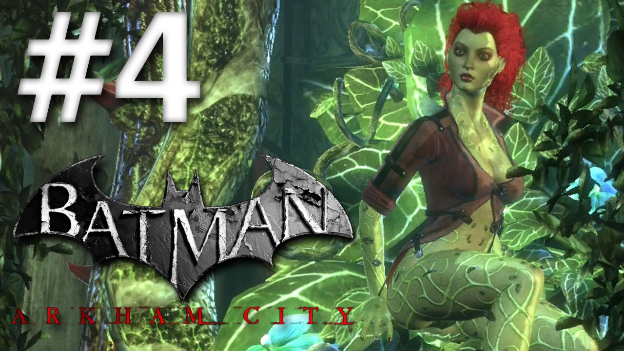 Road to Arkham Knight Batman Arkham City Road to Arkham Knight Batman