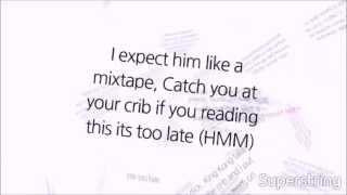 download lagu Hott Headzz  Hmmm Lyrics  Song gratis