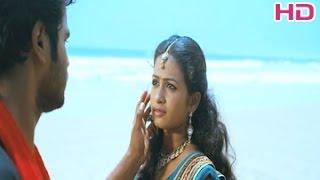 I am in Love Movie Songs || Kanupapallo || Kiran || Priyanka
