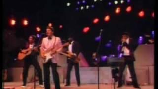 Watch Steve Miller Band Just A Little Bit video