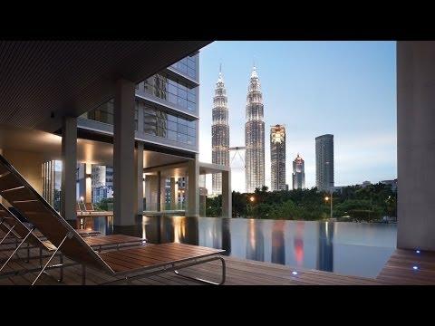 Asia Business Channel - Kuala Lumpur (Selangor Dredging Berhad)