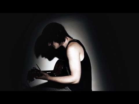 Saywecanfly - Heaven Is Hell