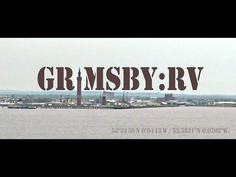 Grimsby RV