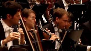 Vorschaubild Stuttgarter Philharmoniker