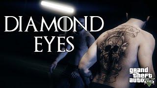 download lagu Diamond Eyes By Deftones Sol Invicto Remix - Gta gratis