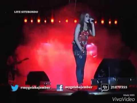 download lagu Ketulusan Dbalas Dgn Penghianatan  Pergi gratis