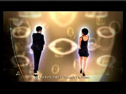 Michael Jackson - Don't Stop 'til You Get Enough (michael Jackson The Experience) [wii] video