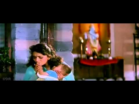 Mujhse Judaa Hokar (sad)-song-hum Aapke Hain Koun (1994).mp4 video