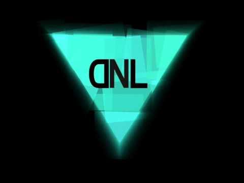 Dj Bl3nd - Club Mix HD