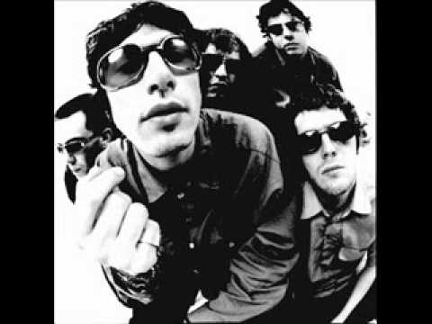 HELLO SUNSHINE - SUPER FURRY ANIMALS