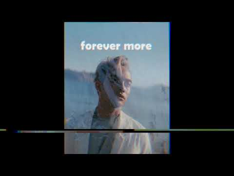 Download  Gamaliel - forever more  HQ audio  Gratis, download lagu terbaru