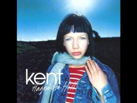 Kent - Ett Tidsfördriv Att Dö För