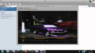 Como baixar e instalar Need For Speed Underground 2