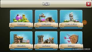 Clas of clans apk mod,dinheiro infinito v10.134.6 1.1 MB