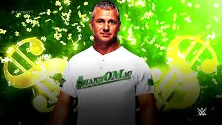 "Shane McMahon 6th WWE Theme Song - ""Here Comes the Money"" with Arena Effects"