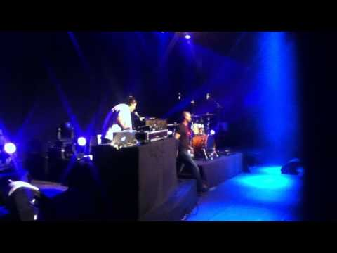 Download Lagu  DJ SKOR16 mazik fest 2013 Mp3 Free