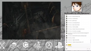 shnick continues Resident Evil 4