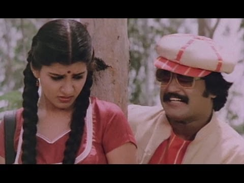 Nachke Dekhao Mere Yaar Ko (Video Song) - Jeet Hamaari