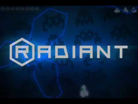 Radiant Free APK Cover