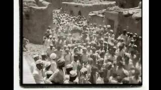 download lagu Sri Shirdi Sai Baba Original Funeral Ceremony Photos In gratis
