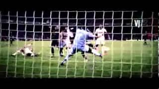 Lionel Messi - Ballon D'Or 2013 فيديو خطير ل ميسي أحسن لاعب في العالم