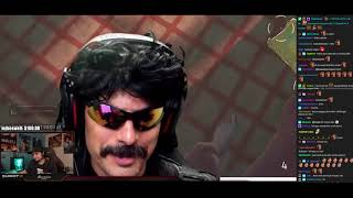 Summit1g Reacts to the Stream Honkers Streamsnipers Grimmmz DrDisrespect Ninja AnthonyKongphan