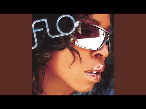 Flo-ing Energy