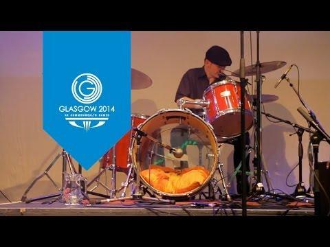 Merchant City Festival 2013 - A celebration of Glaswegian Culture | Made In Glasgow