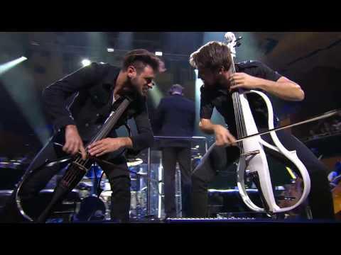 2CELLOS - Smells Like Teen Spirit [Live at Sydney Opera House] MP3