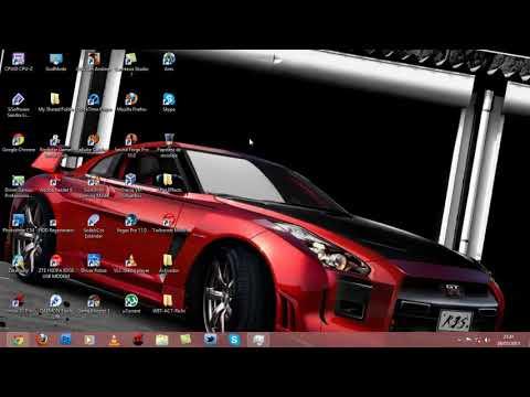 Descargar Instalar y Activar Office 2013 (Actualizado 01/06/2013)