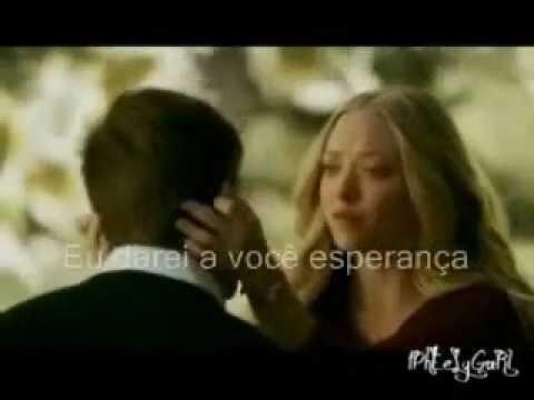 NSync - This I Promise You (tradução)