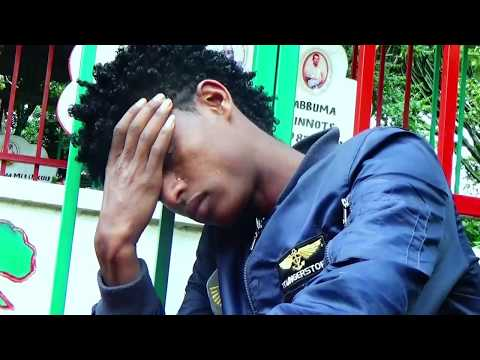 Dagaagsaa Iraasee: Hin Dide Qeerrootu Dide ** Oromo Music 2018 New thumbnail